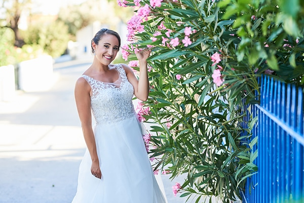 dreamy-wedding-andros-serene-beach-background_11