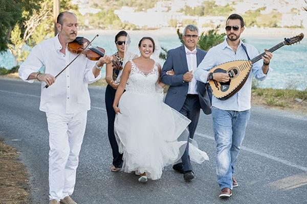 dreamy-wedding-andros-serene-beach-background_17