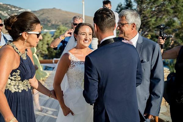 dreamy-wedding-andros-serene-beach-background_18