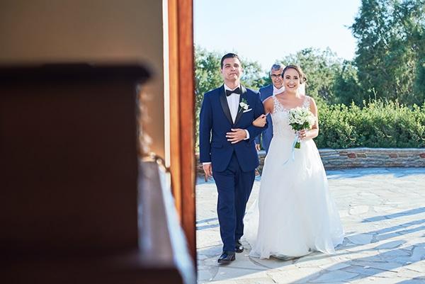 dreamy-wedding-andros-serene-beach-background_19