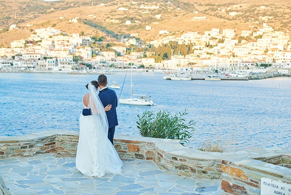 dreamy-wedding-andros-serene-beach-background_22