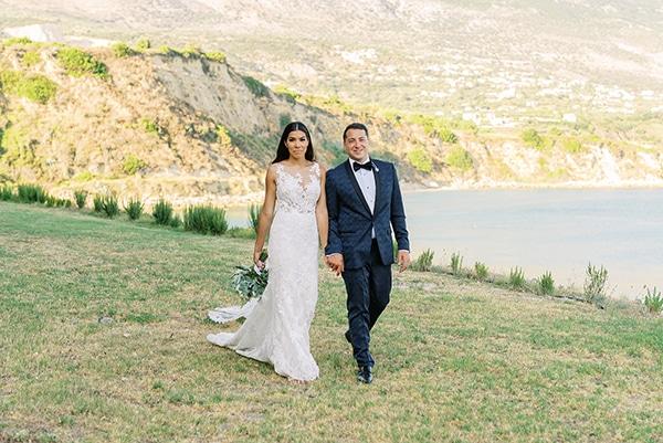 intimate-garden-wedding-kefalonia-lovely-details_02