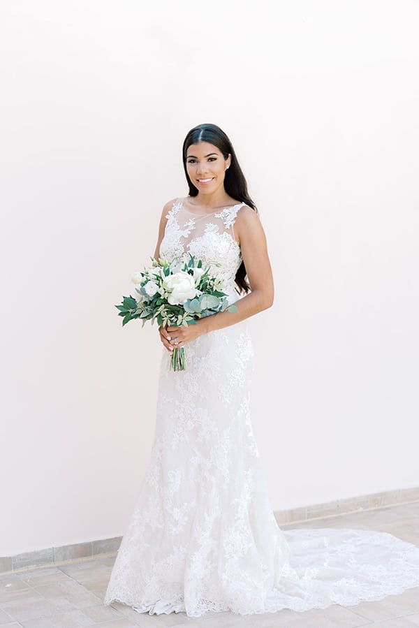 intimate-garden-wedding-kefalonia-lovely-details_10