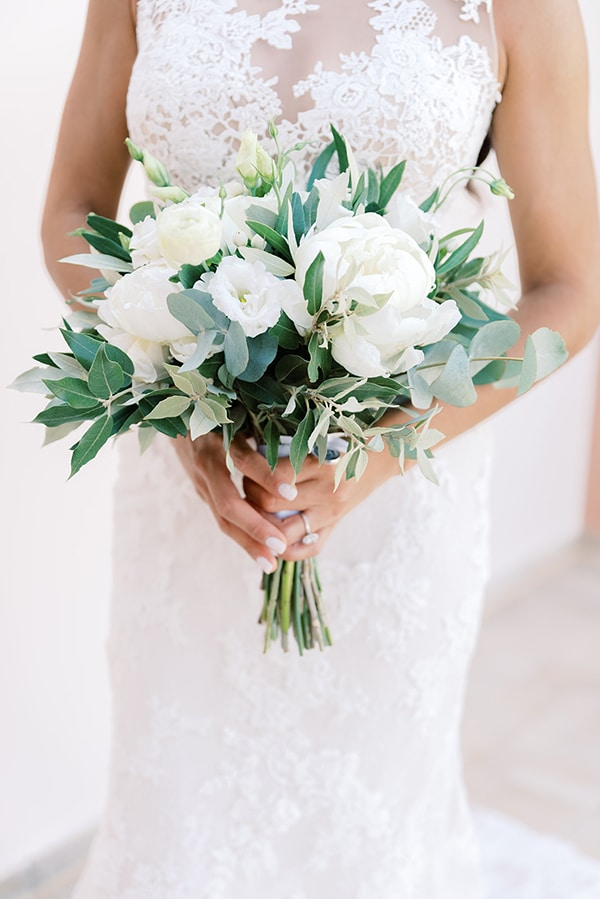 intimate-garden-wedding-kefalonia-lovely-details_11