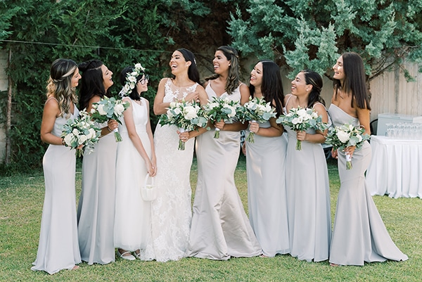 intimate-garden-wedding-kefalonia-lovely-details_12