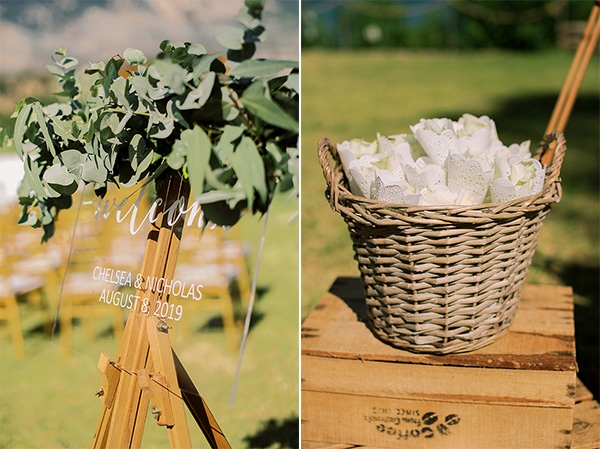 intimate-garden-wedding-kefalonia-lovely-details_17A