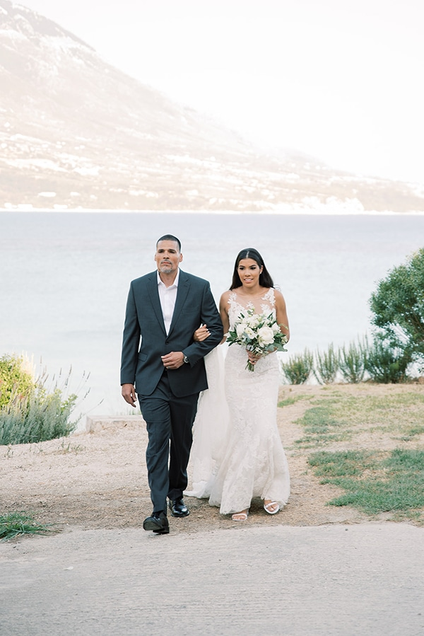 intimate-garden-wedding-kefalonia-lovely-details_18