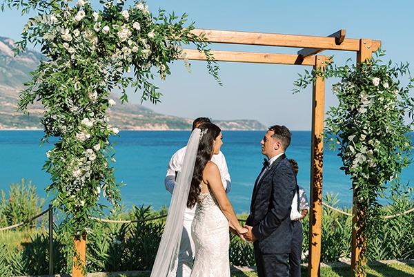 intimate-garden-wedding-kefalonia-lovely-details_21