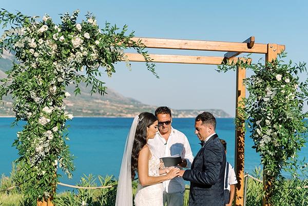 intimate-garden-wedding-kefalonia-lovely-details_23