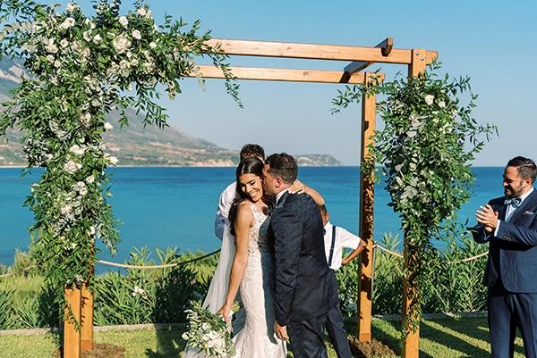 intimate-garden-wedding-kefalonia-lovely-details_24