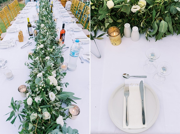 intimate-garden-wedding-kefalonia-lovely-details_25A