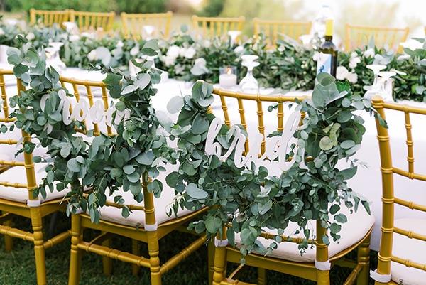 intimate-garden-wedding-kefalonia-lovely-details_26