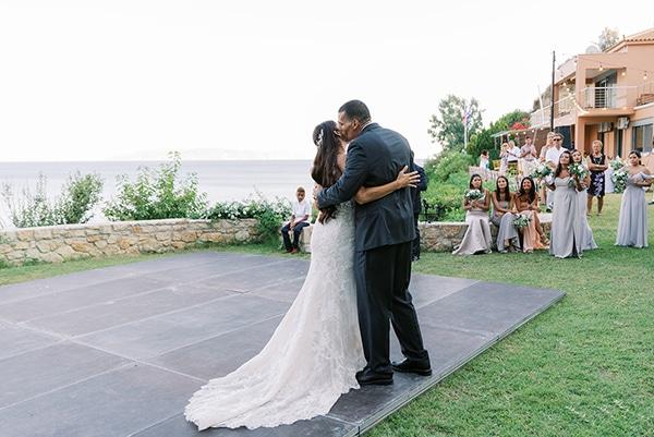 intimate-garden-wedding-kefalonia-lovely-details_33