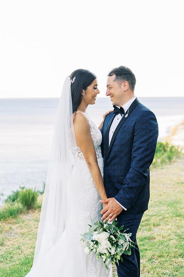 intimate-garden-wedding-kefalonia-lovely-details_35