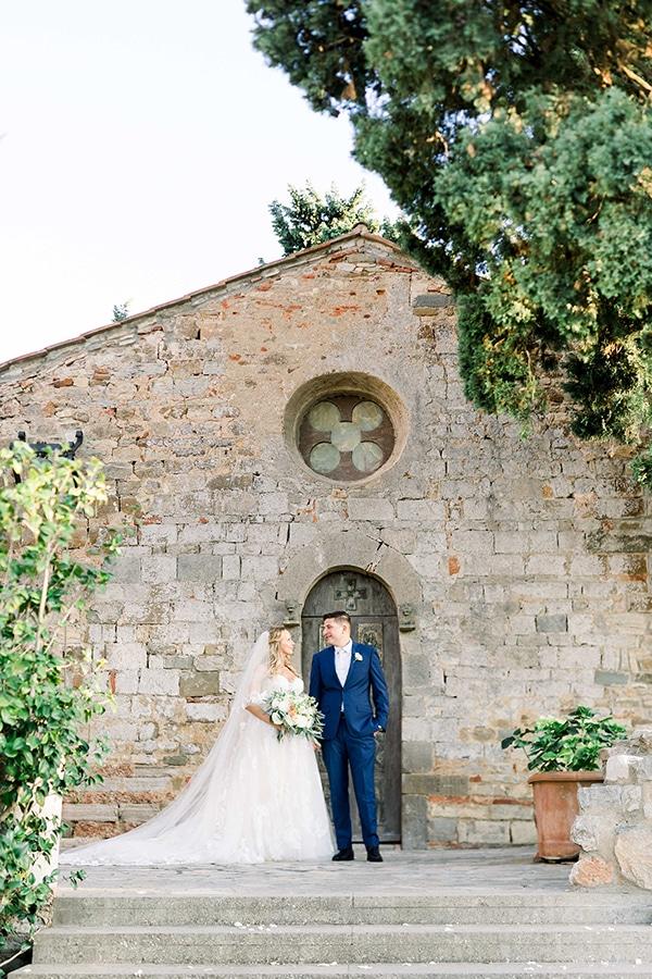 romantic-destination-wedding-Italy_02