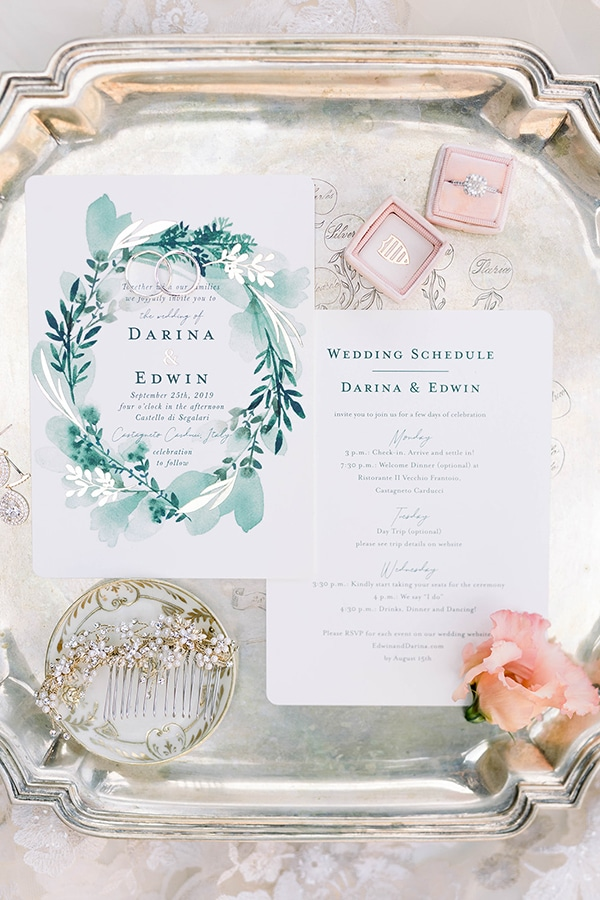 romantic-destination-wedding-Italy_03