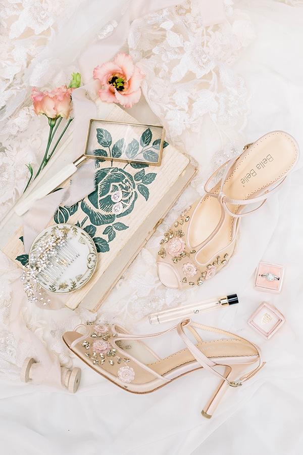 romantic-destination-wedding-Italy_04