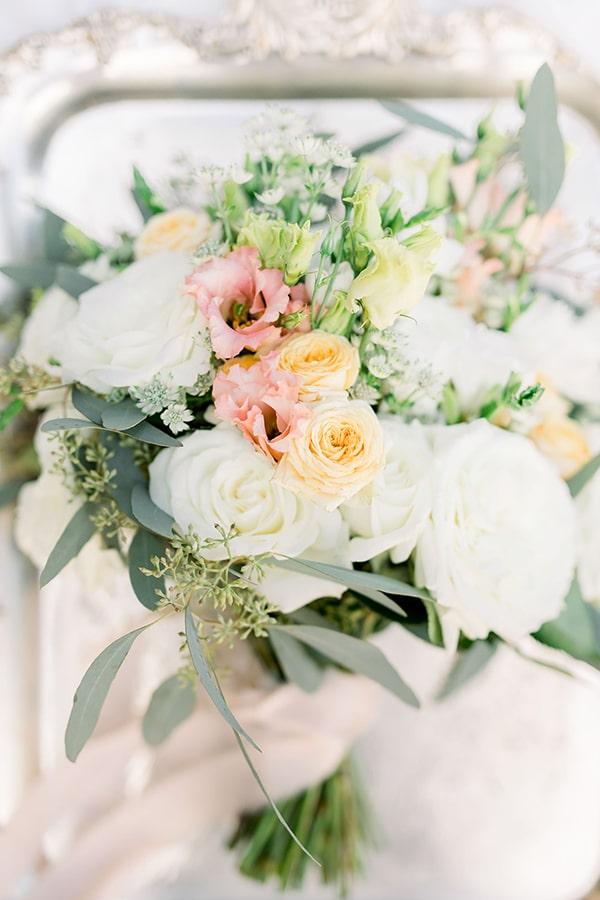 romantic-destination-wedding-Italy_05