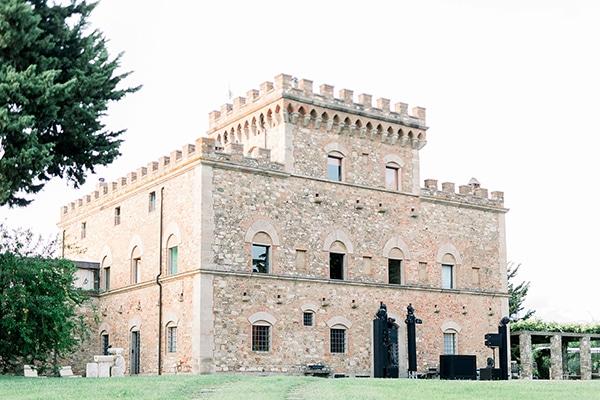 romantic-destination-wedding-Italy_11