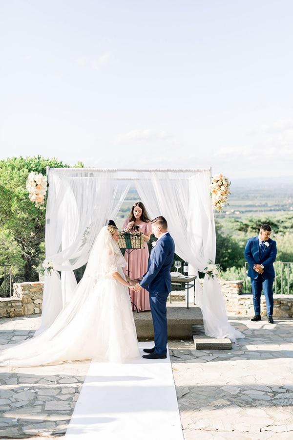 romantic-destination-wedding-Italy_11x