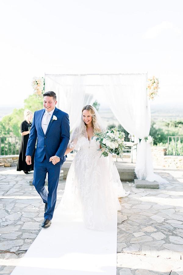 romantic-destination-wedding-Italy_12