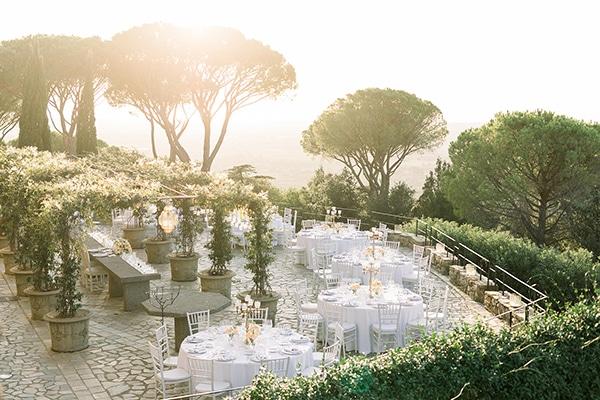 romantic-destination-wedding-Italy_12x