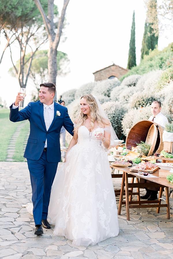 romantic-destination-wedding-Italy_15