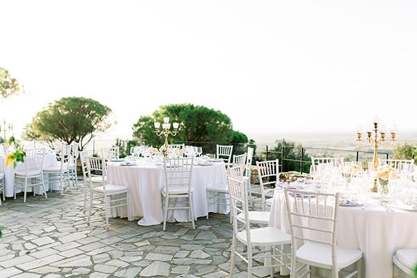 romantic-destination-wedding-Italy_16