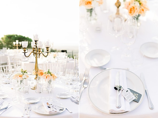romantic-destination-wedding-Italy_17A