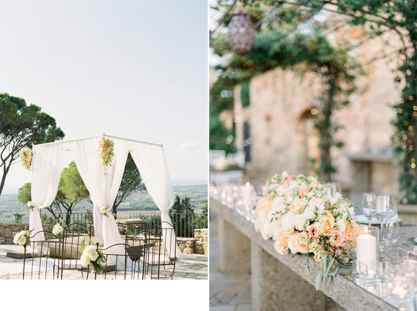 romantic-destination-wedding-Italy_19A