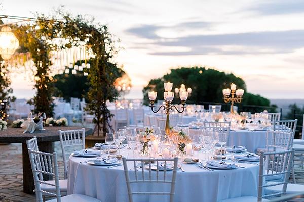 romantic-destination-wedding-Italy_20