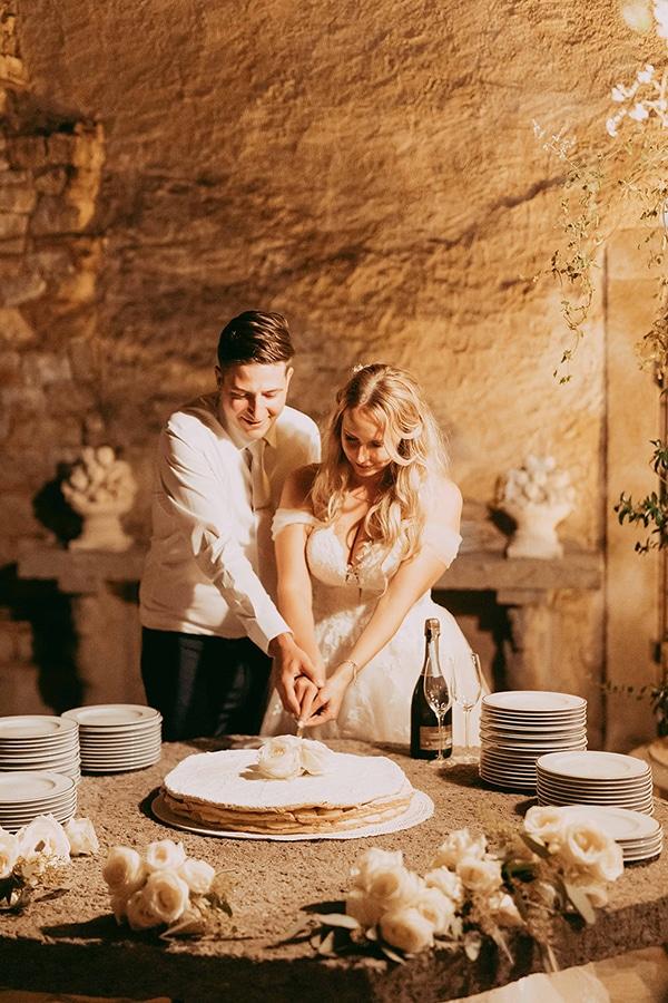 romantic-destination-wedding-Italy_21