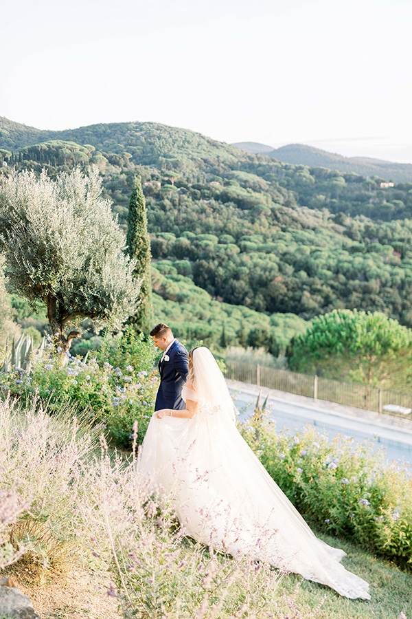 romantic-destination-wedding-Italy_24