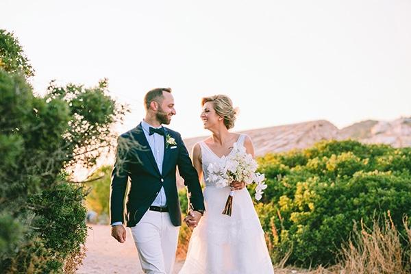 tropical-themed-wedding-athens-_01