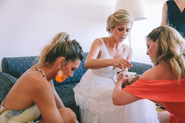 tropical-themed-wedding-athens-_07x