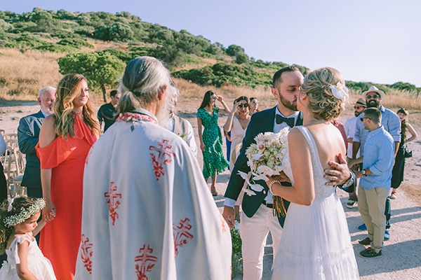 tropical-themed-wedding-athens-_17