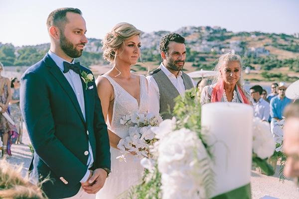 tropical-themed-wedding-athens-_20