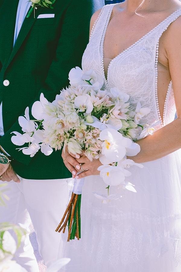 tropical-themed-wedding-athens-_20x