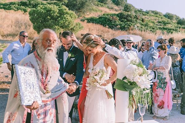 tropical-themed-wedding-athens-_22