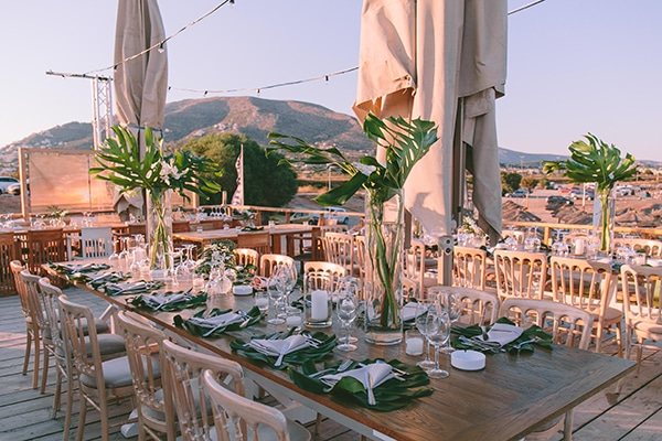 tropical-themed-wedding-athens-_25