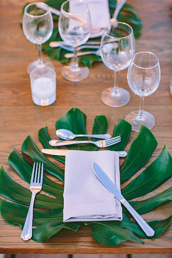tropical-themed-wedding-athens-_25x