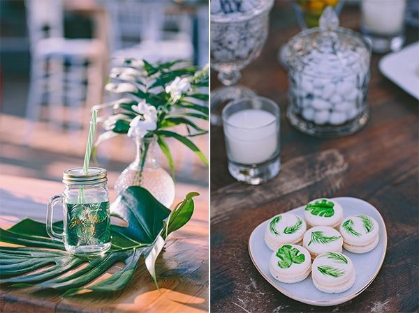 tropical-themed-wedding-athens-_28A