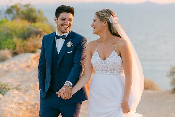 beautiful-outdoor-wedding-succulents-gold-details_02