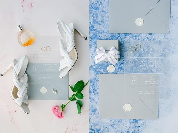 beautiful-outdoor-wedding-succulents-gold-details_04A