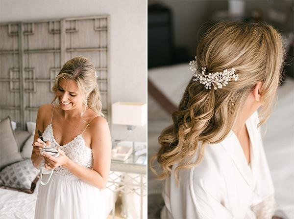 beautiful-outdoor-wedding-succulents-gold-details_05A