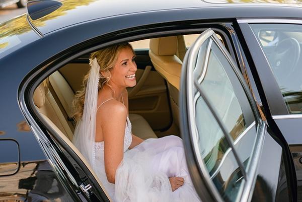beautiful-outdoor-wedding-succulents-gold-details_07x