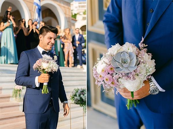 beautiful-outdoor-wedding-succulents-gold-details_08A