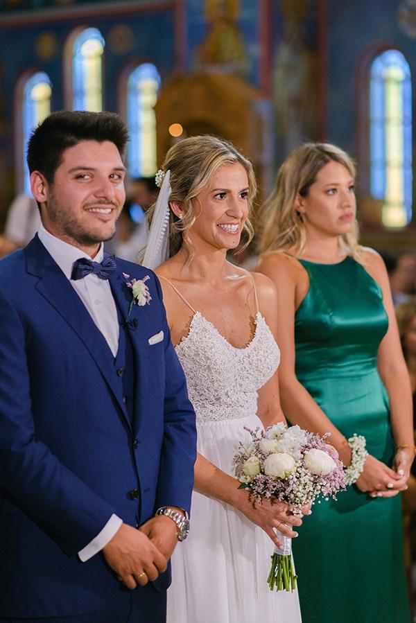 beautiful-outdoor-wedding-succulents-gold-details_10