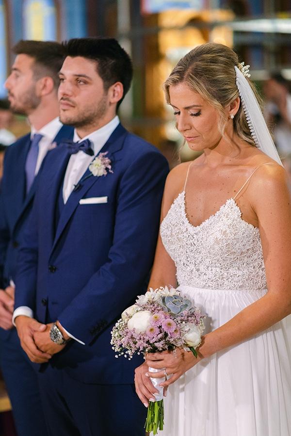 beautiful-outdoor-wedding-succulents-gold-details_12
