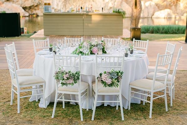 beautiful-outdoor-wedding-succulents-gold-details_16